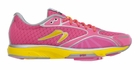 Newton Women's Gravity III Neutral Trainer