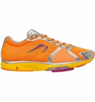 Newton Women's Gravity IV Neutral Run Shoe