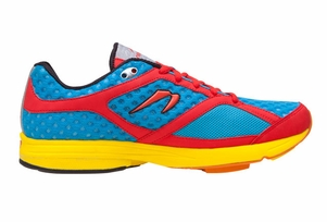 Newton Women's Gravity Neutral Trainer Running Shoes