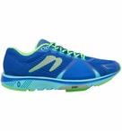 Newton Women's Gravity V Run Shoe