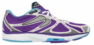 Newton Women's Kismet Running Shoes