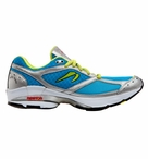 Newton Women's Lady Isaac - Neutral Guidance Trainer Running Shoes
