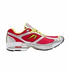 Newton Women's Lady Isaac S - Stability Guidance Trainer Running Shoes
