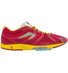Newton Women's Motion IV Stability Run Shoe