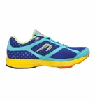 Newton Women's Motion Stability Trainer Running Shoes