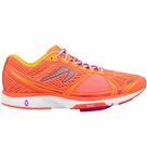 Newton Women's Motion V Run Shoe