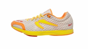 Newton Women's MV2 Triathlon Running Shoe
