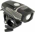 NiteRider Lumina Micro 220 Bicycle Light