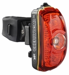 NiteRider CherryBomb 35 Lumen Tail Light