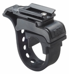 NiteRider Handlebar Mount for Lumina & Mako Series Lights