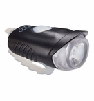 NiteRider Lightning Bug 150 Bicycle Light