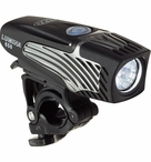 NiteRider Lumina 650 Bicycle Light