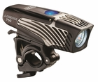 NiteRider Lumina 750 Bicycle Light