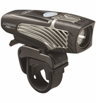NiteRider Lumina 750 Boost Bicycle Light
