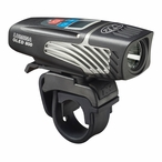 NiteRider Lumina 800 OLED Bicycle Light