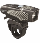 NiteRider Lumina 950 Boost Bicycle Light