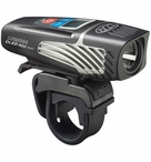 NiteRider Lumina 950 OLED Boost Bicycle Light