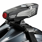 NiteRider Lumina Flare Light System