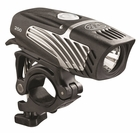 NiteRider Lumina Micro 250 Bicycle Light