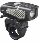 NiteRider Lumina Micro 600 Bicycle Light
