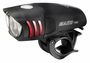 NiteRider Mako 150 Bicycle Light