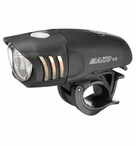 NiteRider Mako 5.0 Bicycle Light Combo