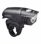 NiteRider Mako 50 Bicycle Light
