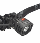 NiteRider Pro 1400 Race Bicycle Light