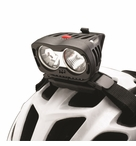 NiteRider Pro 3600 Enduro | Dual Beam Bicycle Light
