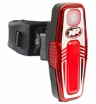NiteRider Sabre 35 Tail Light