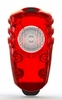 NiteRider Solas 2 Watt USB Tail Light