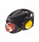 NiteRider Stinger Tail Light