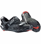 Northwave Men's Tri-Sonic Triathlon Cycling Shoes