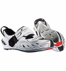 Northwave Men's Tribute Triathlon Cycling Shoes