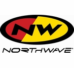 Northwave Road & Triathlon Cycling Shoes