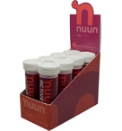 Nuun Active Drink | 8-Pack