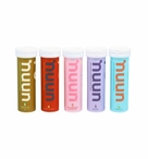 Nuun Active Hydration | 12 Tablets
