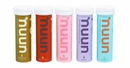 Nuun Active Hydration Tube | 12 Tablets