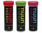 Nuun Energy | 10 Tablets