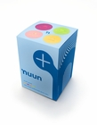 Nuun Mixed 4 Pack