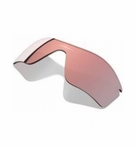 Oakley Enduring Replacment Lens Kit Edge G30