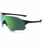 Oakley EVZero Path Iridium Polarized Sunglasses