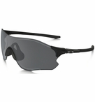 Oakley EVZero Path Iridium Sunglasses