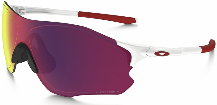 816309148a7 Oakley Evzero Prizm Road Sunglasses