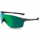 Oakley EVZero Pitch Iridium Sunglasses