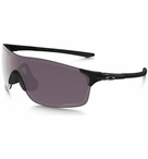 Oakley EVZero Pitch Prizm Polarized Sunglasses