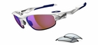 Oakley Men's Fast Jacket Sunglasses