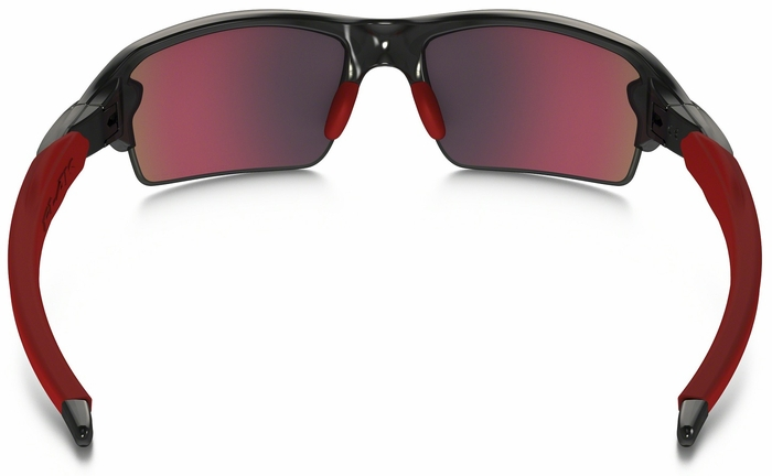 are oakley sunglasses polarized ze6k  are oakley sunglasses polarized