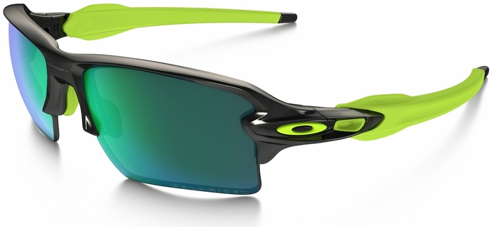 fcead4562 Oakley Triathlon Sunglasses Review | United Nations System Chief ...