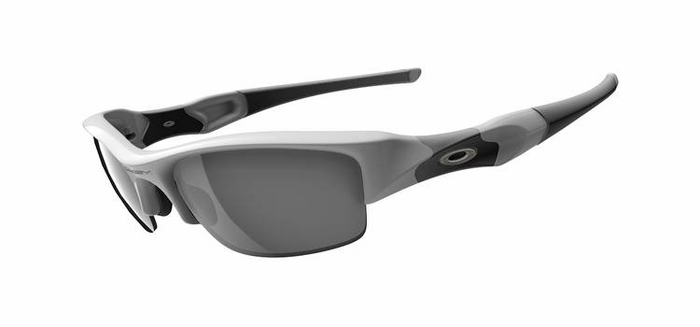 How To Change Oakley Flak Jacket Lenses
